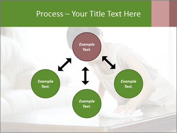0000084794 PowerPoint Template - Slide 91
