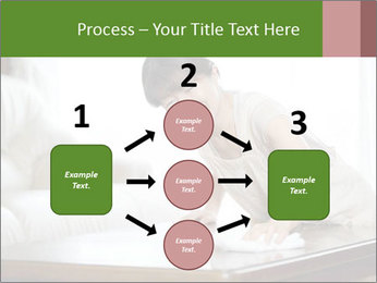 0000084794 PowerPoint Template - Slide 92