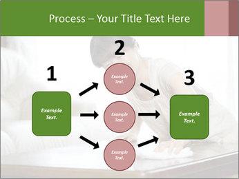 0000084794 PowerPoint Templates - Slide 92