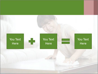 0000084794 PowerPoint Templates - Slide 95