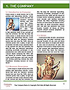 0000084794 Word Templates - Page 3