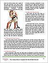 0000084794 Word Templates - Page 4