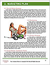 0000084794 Word Templates - Page 8
