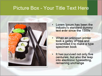 0000084795 PowerPoint Template - Slide 13