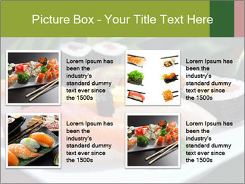 0000084795 PowerPoint Templates - Slide 14