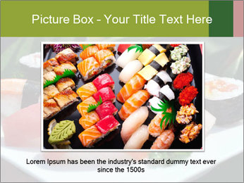 0000084795 PowerPoint Template - Slide 16