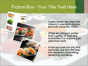 0000084795 PowerPoint Template - Slide 17