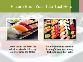 0000084795 PowerPoint Template - Slide 18
