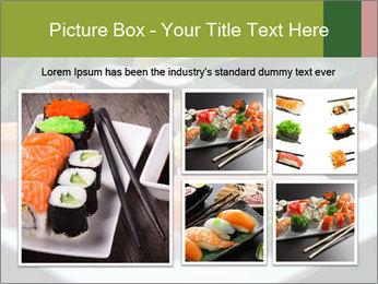 0000084795 PowerPoint Templates - Slide 19