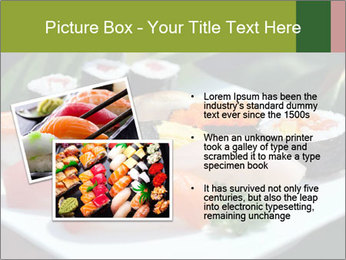 0000084795 PowerPoint Templates - Slide 20
