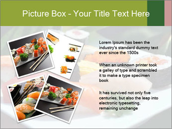 0000084795 PowerPoint Template - Slide 23