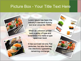 0000084795 PowerPoint Templates - Slide 24