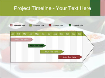 0000084795 PowerPoint Template - Slide 25