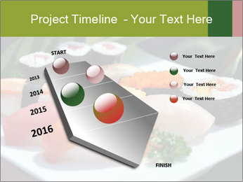 0000084795 PowerPoint Template - Slide 26
