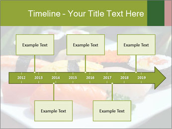 0000084795 PowerPoint Template - Slide 28