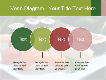 0000084795 PowerPoint Template - Slide 32