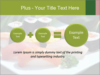 0000084795 PowerPoint Template - Slide 75