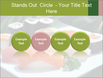 0000084795 PowerPoint Templates - Slide 76