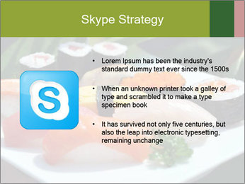 0000084795 PowerPoint Template - Slide 8