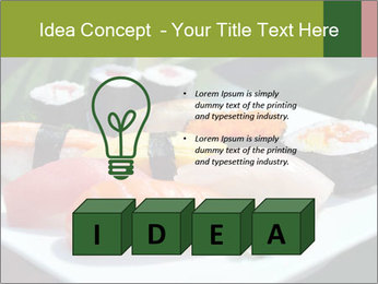 0000084795 PowerPoint Template - Slide 80