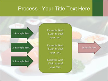0000084795 PowerPoint Template - Slide 85