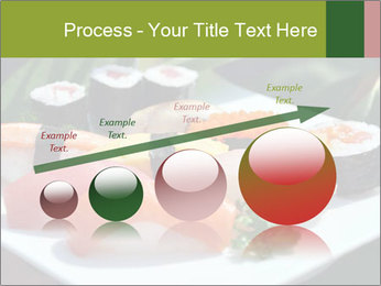 0000084795 PowerPoint Template - Slide 87