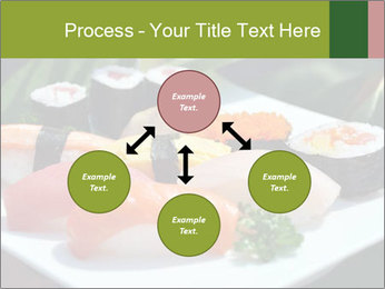 0000084795 PowerPoint Template - Slide 91