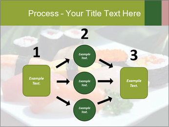 0000084795 PowerPoint Template - Slide 92
