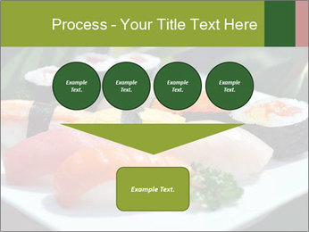 0000084795 PowerPoint Template - Slide 93