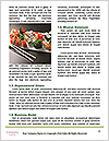 0000084795 Word Templates - Page 4