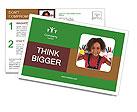 0000084796 Postcard Templates