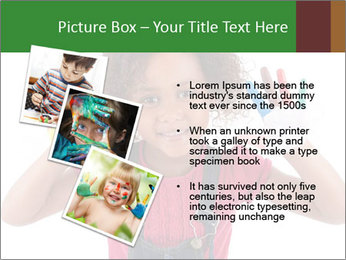 0000084796 PowerPoint Template - Slide 17