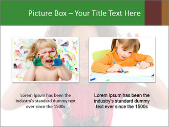 0000084796 PowerPoint Template - Slide 18