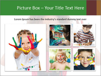 0000084796 PowerPoint Template - Slide 19