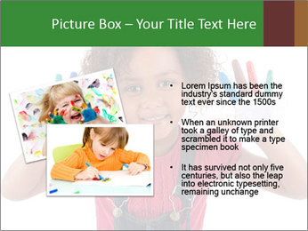 0000084796 PowerPoint Template - Slide 20