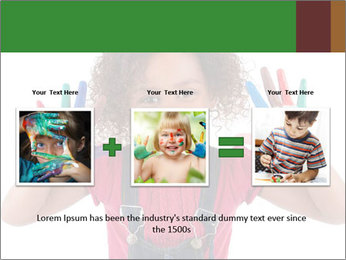 0000084796 PowerPoint Template - Slide 22