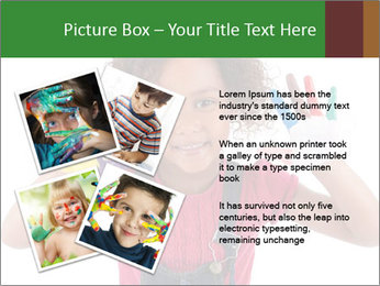 0000084796 PowerPoint Template - Slide 23
