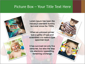 0000084796 PowerPoint Template - Slide 24