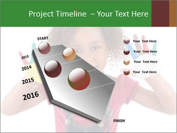 0000084796 PowerPoint Template - Slide 26
