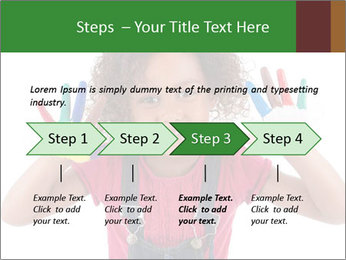 0000084796 PowerPoint Template - Slide 4