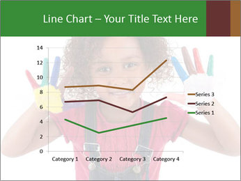0000084796 PowerPoint Template - Slide 54