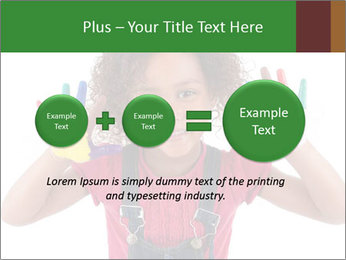 0000084796 PowerPoint Template - Slide 75