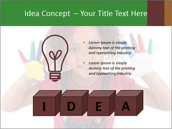 0000084796 PowerPoint Template - Slide 80