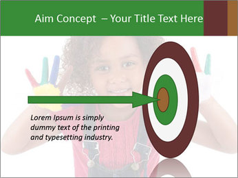 0000084796 PowerPoint Template - Slide 83