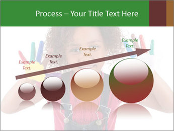 0000084796 PowerPoint Template - Slide 87