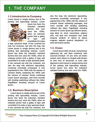 0000084796 Word Template - Page 3