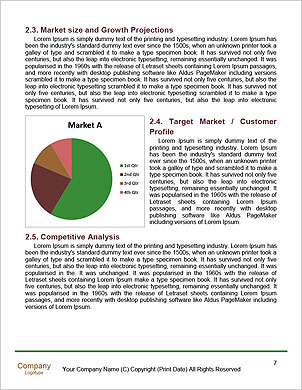 0000084796 Word Template - Page 7