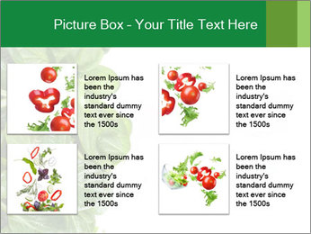 0000084797 PowerPoint Templates - Slide 14