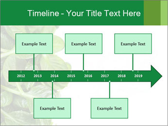 0000084797 PowerPoint Templates - Slide 28