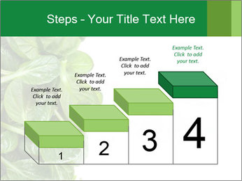 0000084797 PowerPoint Template - Slide 64